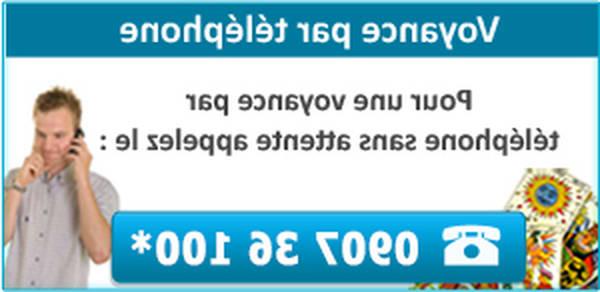 > Voyance gratuit tchat en ligne OFFERT