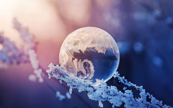 Démarrer : Voyance boule de cristal | Site