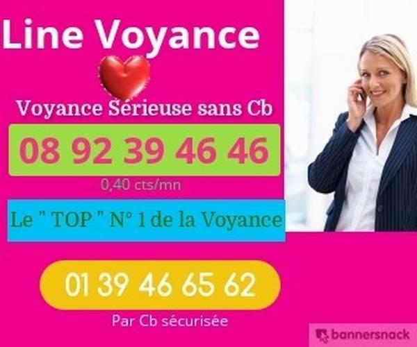 Entrez : Voyance sérieuse par téléphone belgique OFFERT