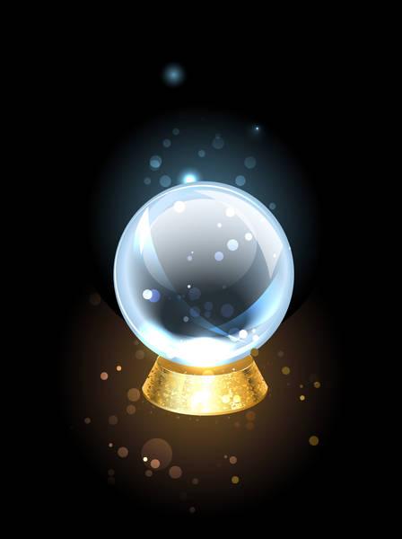 N°1 : Horoscope ideal voyance capricorne   Dialoguez !