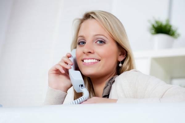 Voyance – Jade voyance par téléphone – Ouvert