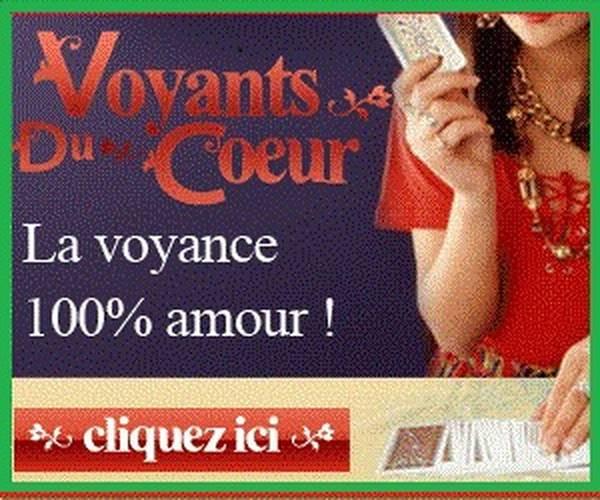 Tchat – Voyance gratuite par gmail |