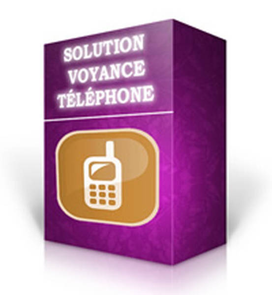 Voyance – Voyance gratuite question reponse immediate |