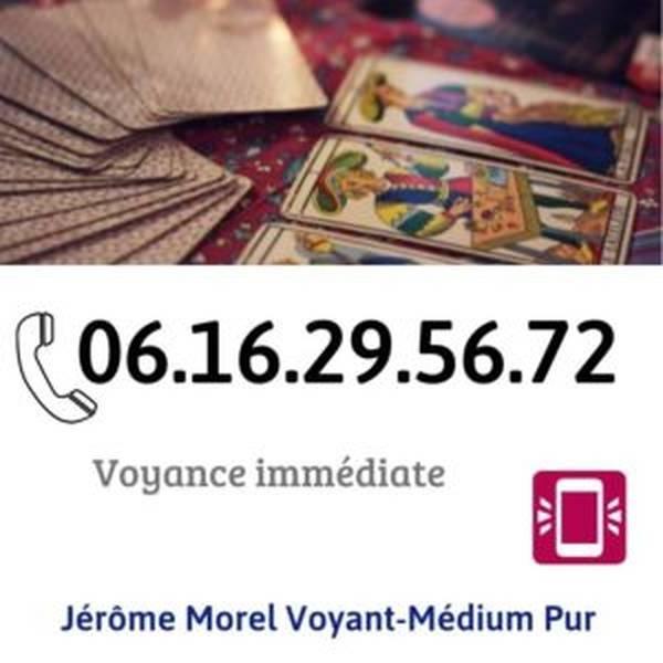 ▷ Voyance en ligne 31 decembre 2021 |